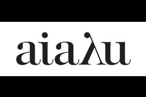 aiavu logo reference