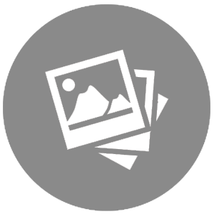 galleri icon