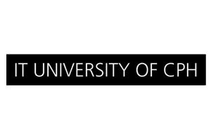 it university of copenhagen logo reference