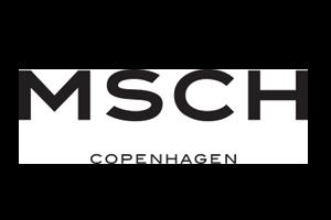msch copenhagen logo reference