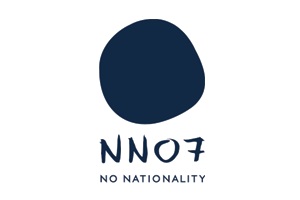 nn07 no nationality logo reference